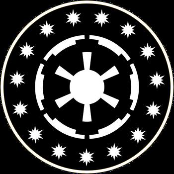 Imperium Pellaeona