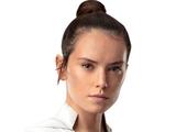 Rey Skywalker (Fairverse)
