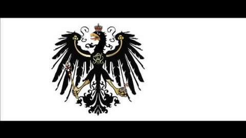 Preußens Gloria (prussia glory march)