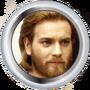 Obi-Wan długo uczył się o rasach.