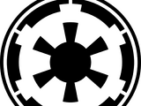 Republika Systemowa