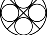 Kult Solarny