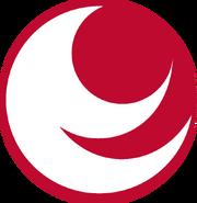 Wszechatryzja symbol