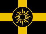 Imperium Terry