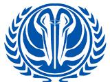 Republika Śródgalaktyczna