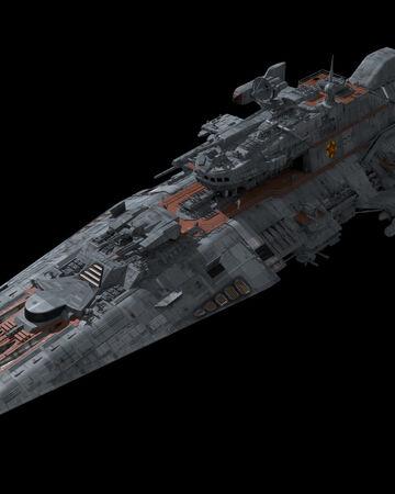 Spaceship 05.jpg