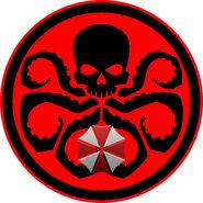 Hydra-Terminus Corp