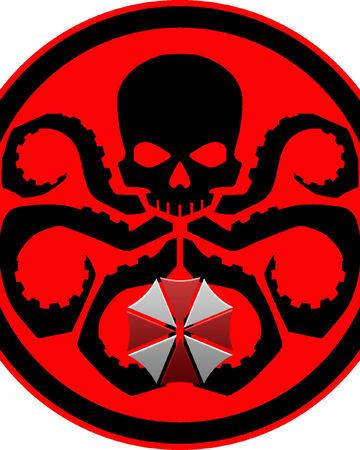 Hydra-Terminus Corp.jpg