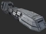 Krążowniki typu Dreadnaught