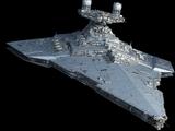 Gwiezdne niszczyciele typu Victory