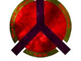 Intergalaktyczny Klan Bankowy