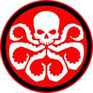 5th New Imperial Fleet insignia