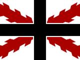 Unia Attreńska