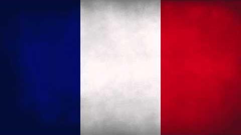 France National Anthem (Instrumental)