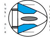 Eskadra Łuków