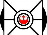 Trzecia Republika (Jerzverse)