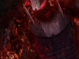 Darth Bane/ZXV