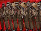 Hukowi Strzelcy
