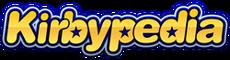 Kirbypedia Logo.png