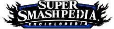 SmashPedia Logo.jpg