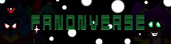 FanonVerse Wiki