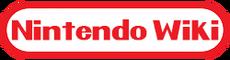 Nintendo Wiki Logo.png
