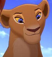 Simba-Nala-the-lion-king-2-simbas-pride-4221029-1024-768