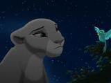 Lwy Księżycowe