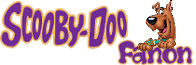 Fanowska Scooby-Doo Wiki