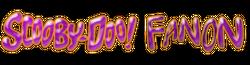 Angielska fanowska Scoobypedia