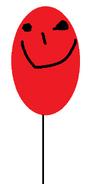 Balonik palonik