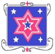 Universa symbol