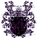 Somniatis-godło-halszka454.png