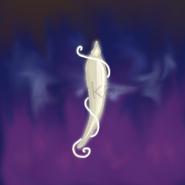 Sheloba-próżniowiec-by-halszka454
