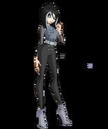 Luna-nowy-strój-codzienny-halszka454