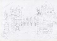 Hydros-zamek-halszka454