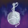 Luna-próżniowiec-by-halszka454.png