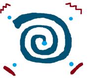 Honolulis symbol.png