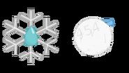 Aquena-charmix-atrybuty-halsza454-redraw