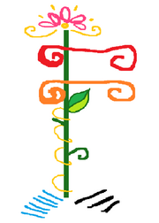 Floreso symbol.png