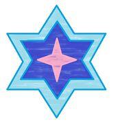 Galaxia symbol