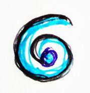 Vai symbol