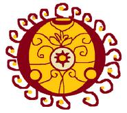 Desertia symbol