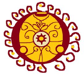Desertia symbol.png