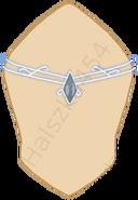Luna-gloomix-tiara-halszka454