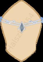 Luna-gloomix-tiara-halszka454.png