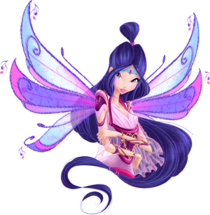 Winx Club Musa Bloomix pose4.png