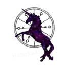 Ravery-symbol-halszka454.png