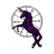 Ravery-symbol-halszka454