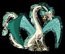 Arthur-dragon-halszka454.png